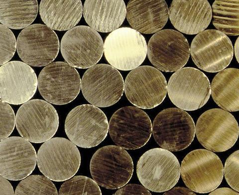 CDA67310 Manganese Bronze