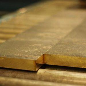 CDA675 (Manganese Bronze A)