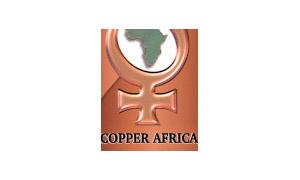 Copper Africa