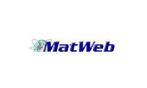 Matweb