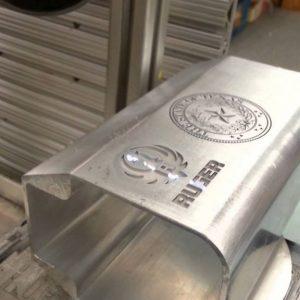 Aluminium Rolled 7075