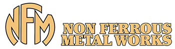 Non Ferrous Metal Works